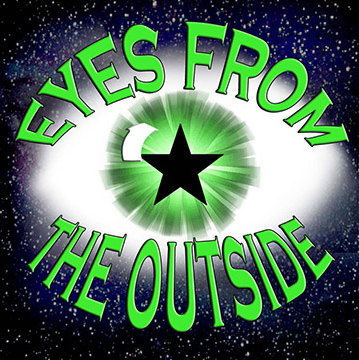 One Star: Eyes from the Outside