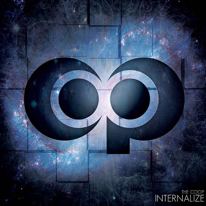 The Coop: Internalize