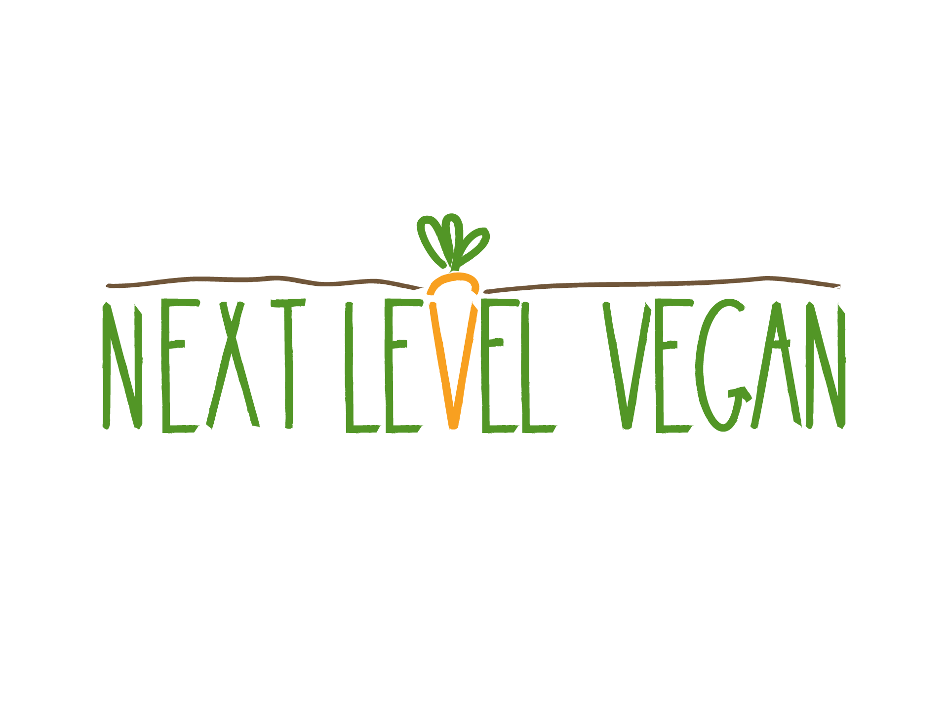 Next Level Vegan