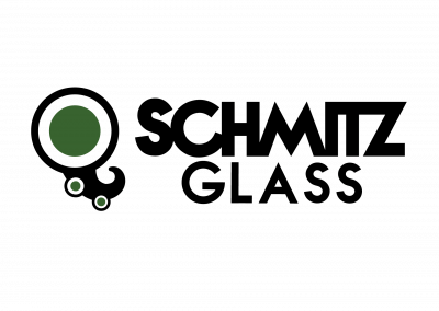 Schmitz Glass