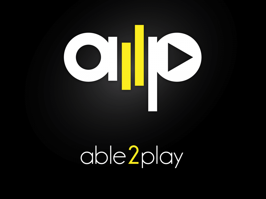 able2play