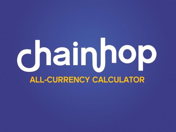 Chainhop