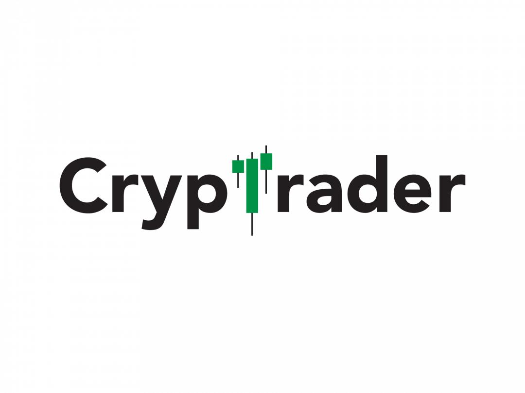 Cryptrader