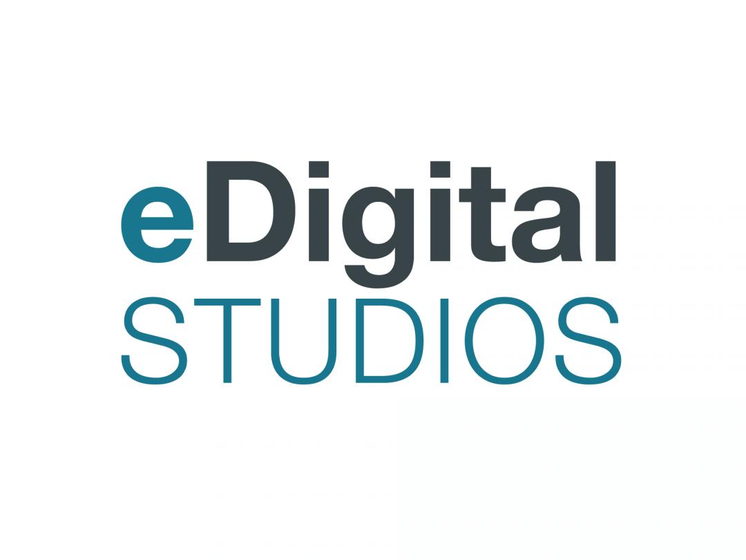 eDigitalStudios
