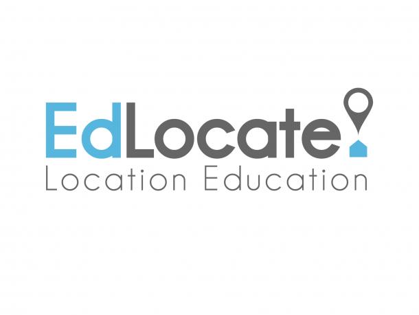 EdLocate