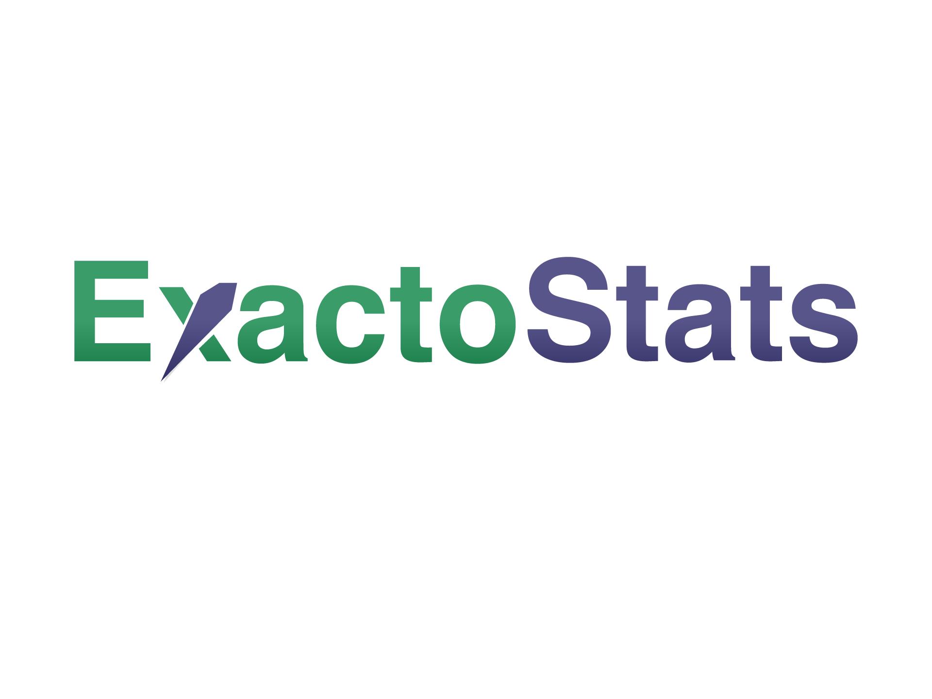 ExactoStats
