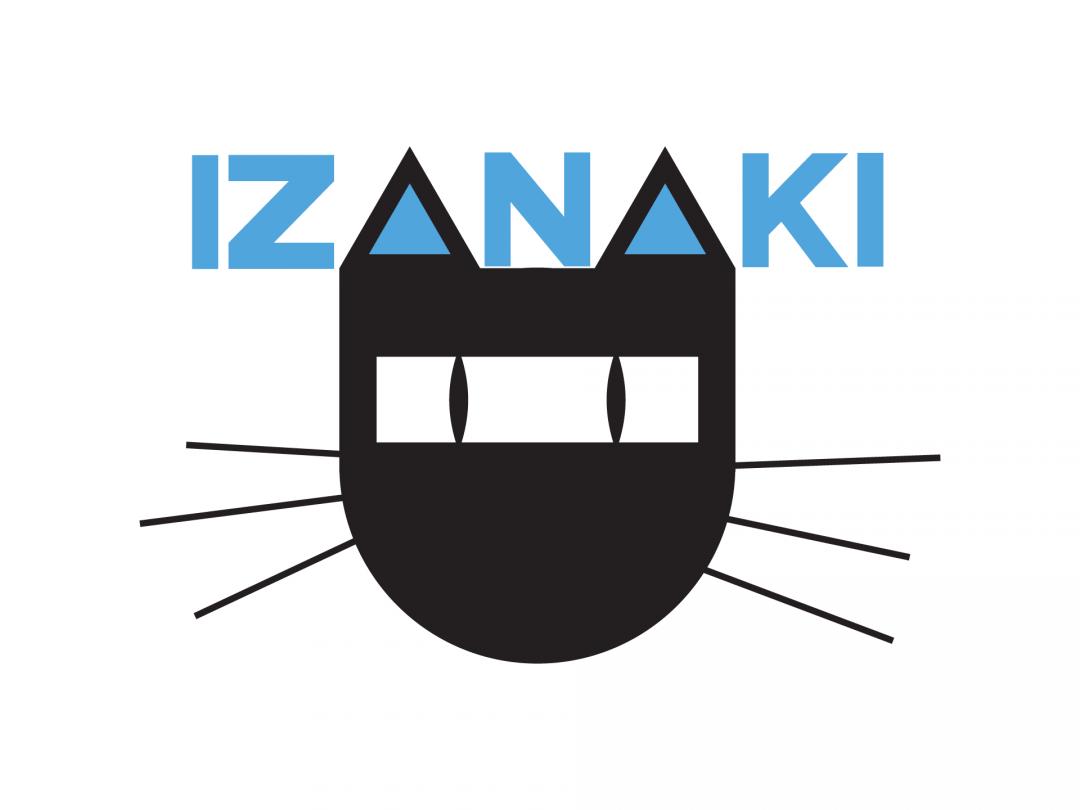 Izanaki