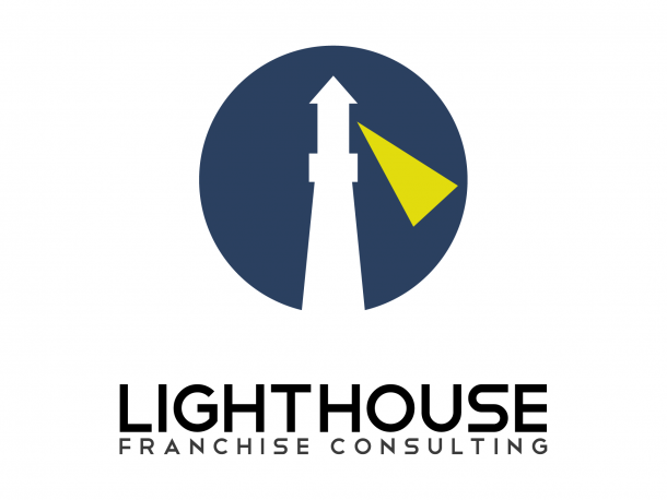 Lighthouse Franchise Consulting