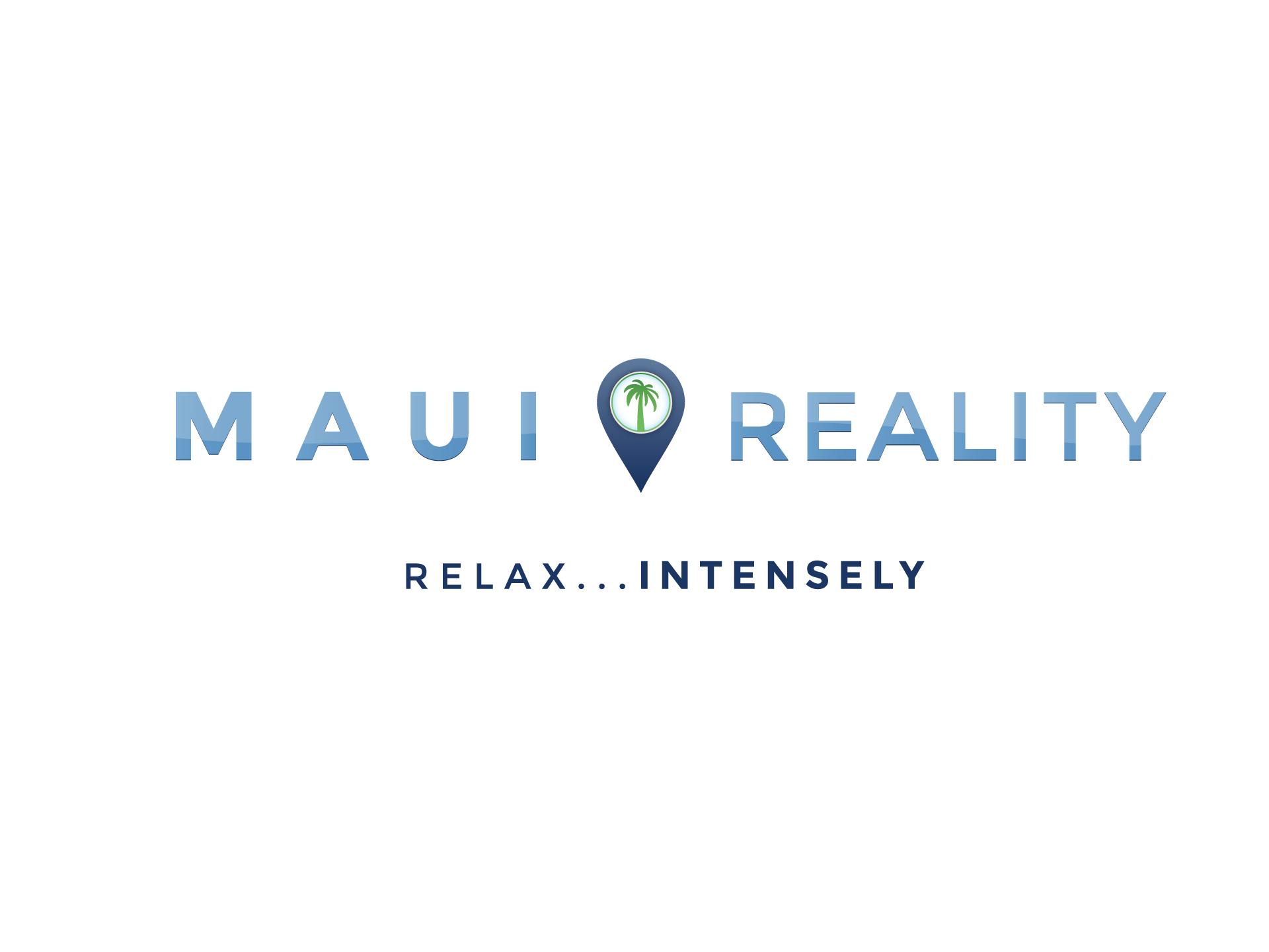Maui Reality