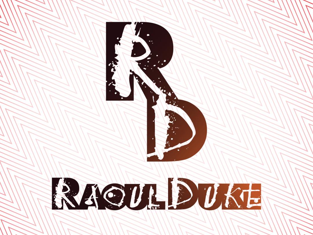 Raoul Duke