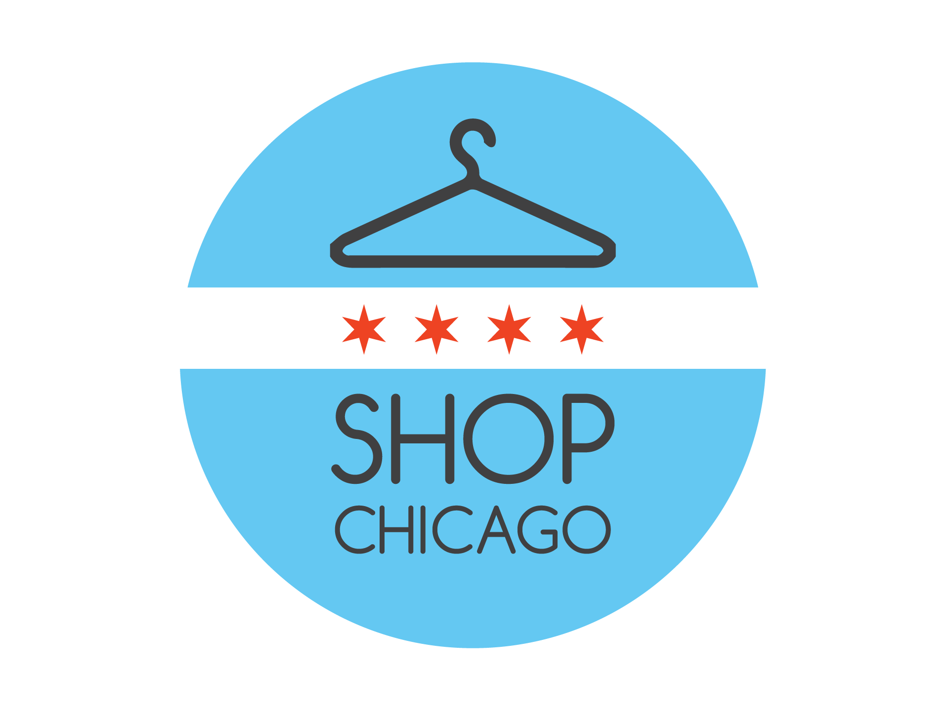 Shop Chicago