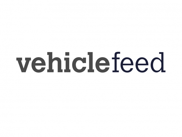 Vehicle Feed