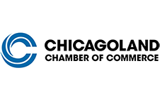 Chicagoland Chamber of Commerce Logo