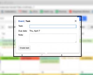 create-task-from-calendar