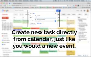 create-task-from-calendar.1