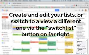 google-tasks.switchlist