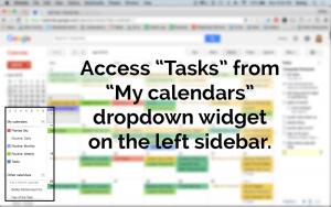 tasks-my-calendar