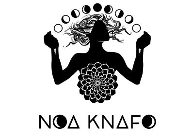 Noa Knafo
