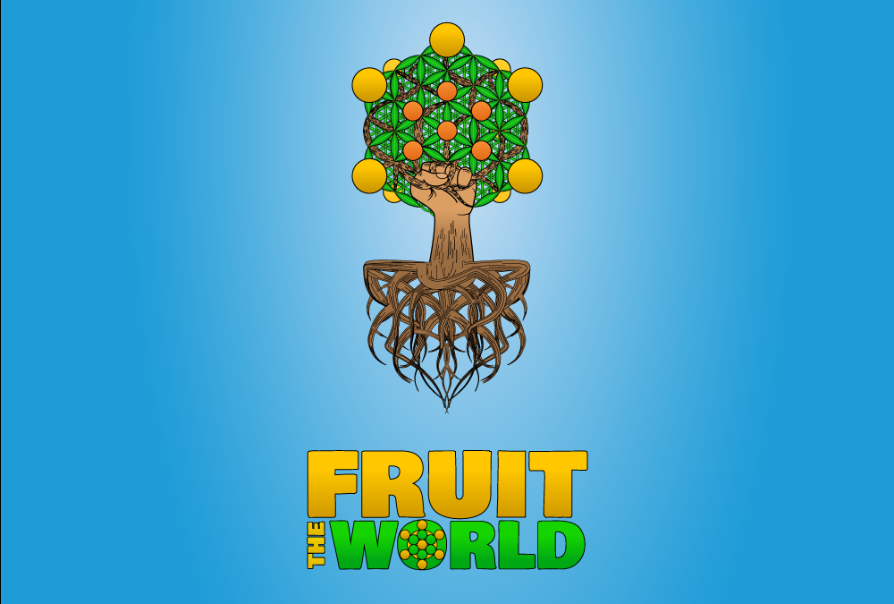 Fruit the World
