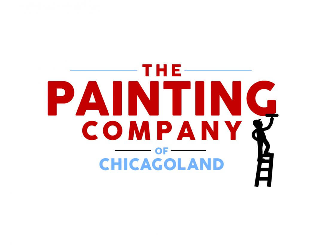 The Painting Company of Chicagoland