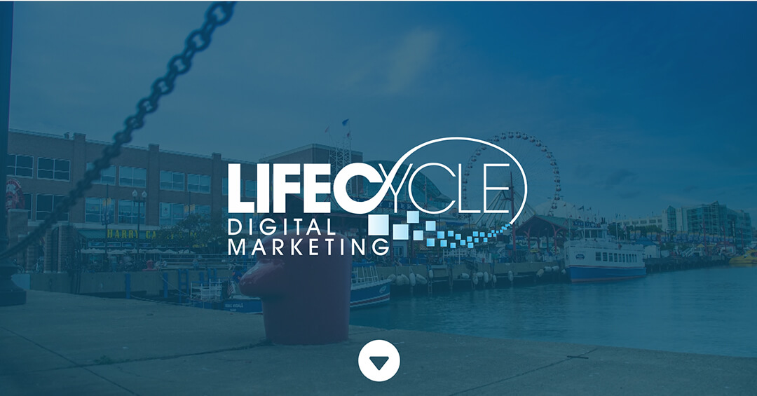 Lifecycle Digital Marketing