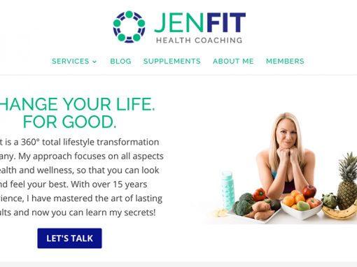 JenFit