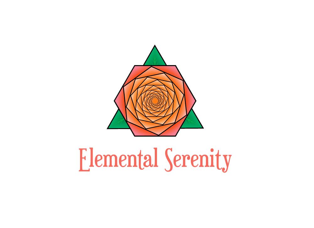 Elemental Serenity