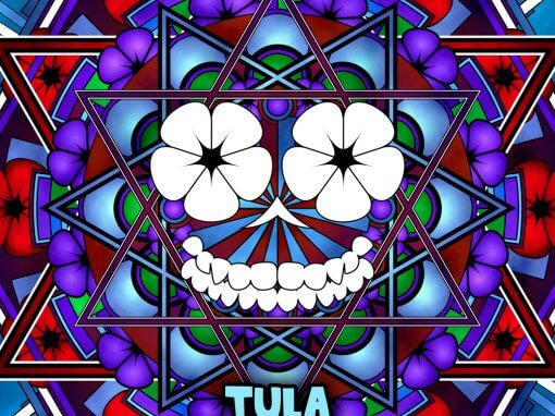 Tula: Follow the Beast Inside